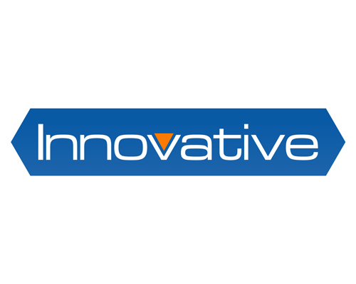 INNOVATIVE POLYMERS INC.