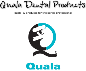 Quala Alginate